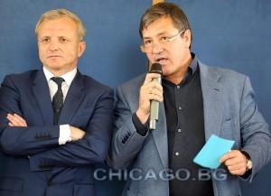 izbor-ganchev-mihalev
